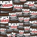 Nutella Clan