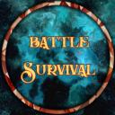 Battle Survival