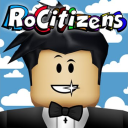 [Unofficial] RoCitizens Community