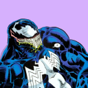 Venom World