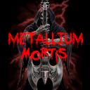 Metallium Mortis
