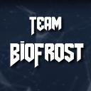 Team Biofrost // TBF