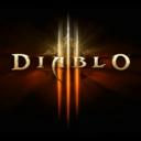 Diablo III (Switch) Icon