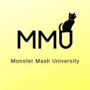 Monster Mash University