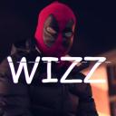 Wizz Icon
