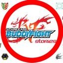 Buddyfight Academy