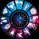 Zodiac Gaming