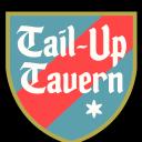 Tail-Up Tavern