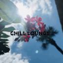 Chill Lounge 🌹