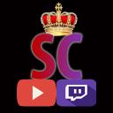 StreamCentral