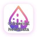 Chimerical Nefelibata
