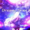 Dreamy Skies Roleplay