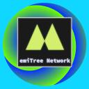 ETN   emiTree Network