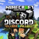 Minecraft: Bedrock Edition™
