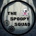 The Spoopy Squad