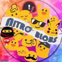 Nitro Blobs