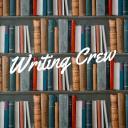 Writing Crew