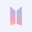 BTS BOYS. Icon