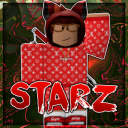 Starz Squad | Official Discord