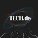 Tech.de