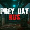 Prey Day Rus