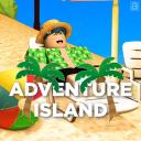 🌴 Adventure Island