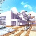 Yuria Academy