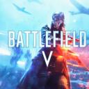 Battlefield V discord server