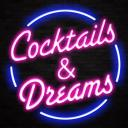 Cocktails & Dreams (18+)