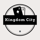 Kingdom City
