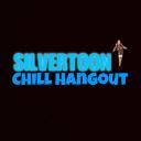 Silvertoon Chilling Hangout