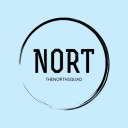 NORT - TheNorthSquad / Gaming Community