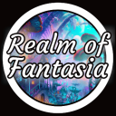 Realm Of Fantasia