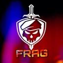 #FRAG | Gaming | FA