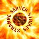 Strange Server Strikes discord server