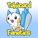 Pokecord Fanatics