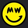 Grin Community Icon