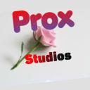Prox Studios