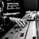 The Music Studio