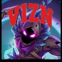 VIZN Exchange