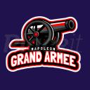 Grand Armee Gaming Hub