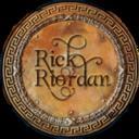-The Riordan Verse-