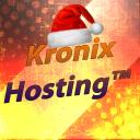Kronix Hosting™