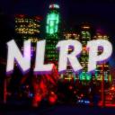 NightLife Roleplay ®