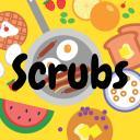 -*Scrub Nubs*-