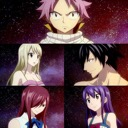 Fairy Tail: New Generation!