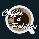 Coffee and Politics