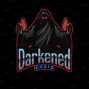 DarkenedSouls