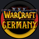 Warcraft 3: Reforged Germany