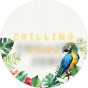 Chilling Zone